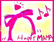 Happyママ